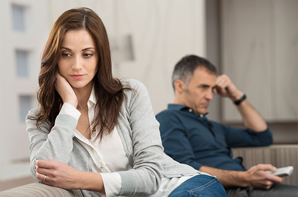 Couples Counseling Decatur Ga